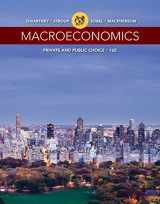 9781305506756-1305506758-Macroeconomics: Private and Public Choice