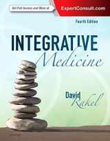 9780323358682-0323358683-Integrative Medicine