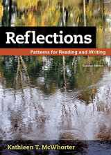 9781319043469-1319043461-Reflections: Patterns for Reading and Writing