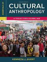 9780393265019-0393265013-Essentials of Cultural Anthropology: A Toolkit for a Global Age
