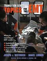 9780135113516-0135113512-Transition Series: Topics for the EMT