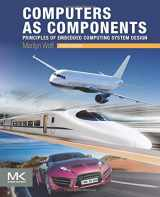 9780128053874-0128053879-Computers as Components: Principles of Embedded Computing System Design (The Morgan Kaufmann Series in Computer Architecture and Design)