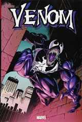 9781302912444-1302912445-Venomnibus Vol. 1