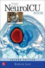 9780071841443-007184144X-The NeuroICU Book, Second Edition
