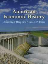 9780137037414-0137037414-American Economic History (Pearson Series in Economics (Hardcover))