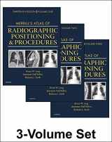 9780323263412-0323263410-Merrill's Atlas of Radiographic Positioning and Procedures: 3-Volume Set