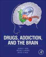 9780123869371-0123869374-Drugs, Addiction, and the Brain