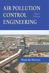 9781478629054-1478629053-Air Pollution Control Engineering, Third Edition
