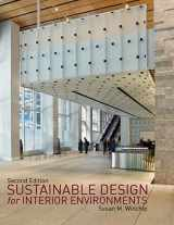 9781609010812-1609010817-Sustainable Design for Interior Environments Second Edition
