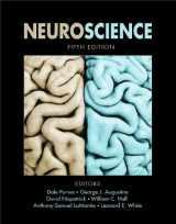 9780878936465-0878936467-Neuroscience
