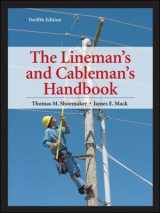 9780071742580-0071742581-The Lineman's and Cableman's Handbook