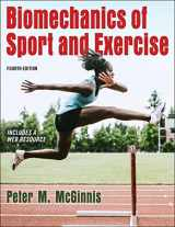 9781492571407-1492571407-Biomechanics of Sport and Exercise
