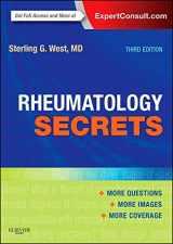 9780323037006-0323037003-Rheumatology Secrets