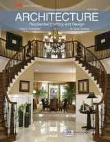 9781631263156-1631263153-Architecture: Residential Drafting and Design