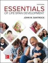 9781260054309-1260054306-Essentials of Life-Span Development