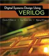 9781285051079-1285051076-Digital Systems Design Using Verilog