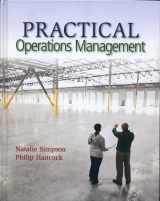9781939297006-1939297001-Practical Operations Management