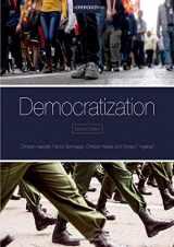 9780198732280-0198732287-Democratization