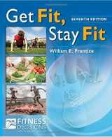 9780803644649-0803644647-Get Fit, Stay Fit