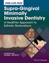 9781118976418-111897641X-Supra-Gingival Minimally Invasive Dentistry: A Healthier Approach to Esthetic Restorations