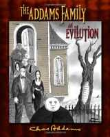 9780764953880-0764953885-The Addams Family: an Evilution