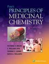 9781496385024-1496385020-Foye's Principles of Medicinal Chemistry