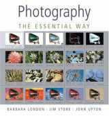9780136142768-0136142761-Photography: The Essential Way