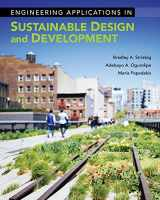 9781133629771-1133629776-Engineering Applications in Sustainable Design and Development