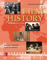 9780073514246-0073514241-Film History: An Introduction