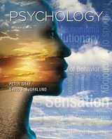 9781464141959-1464141959-Psychology
