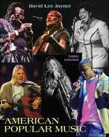 9780073526577-0073526576-American Popular Music