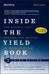 9781118390139-111839013X-Inside the Yield Book: The Classic That Created the Science of Bond Analysis