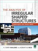 9780071763837-007176383X-The Analysis of Irregular Shaped Structures Diaphragms and Shear Walls