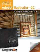 9781936201914-1936201917-Adobe Illustrator CC 2017: The Professional Portfolio Series