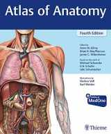 9781684202034-1684202035-Atlas of Anatomy