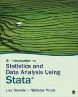 9781506371832-1506371833-An Introduction to Statistics and Data Analysis Using Stata®: From Research Design to Final Report