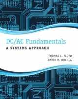 9780132933933-0132933934-DC/AC Fundamentals: A Systems Approach