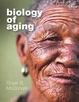 9780815342137-0815342136-Biology of Aging