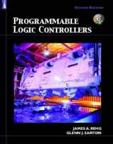 9780135048818-0135048818-Programmable Logic Controllers (2nd Edition)