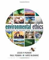 9781285197241-1285197240-Environmental Ethics: Readings in Theory and Application