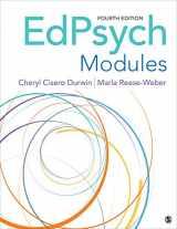 9781544373553-1544373554-EdPsych Modules