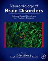 9780123982704-0123982707-Neurobiology of Brain Disorders: Biological Basis of Neurological and Psychiatric Disorders