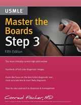 9781506235875-1506235875-Master the Boards USMLE Step 3
