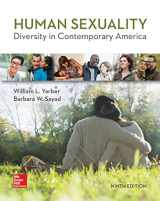 9780077861940-0077861949-Loose-leaf for Human Sexuality: Diversity in Contemporary America