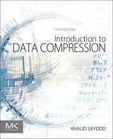 9780128094747-0128094745-Introduction to Data Compression (The Morgan Kaufmann Series in Multimedia Information and Systems)