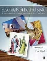 9780415710053-0415710057-Essentials of Period Style: A Sourcebook for Stage and Production Designers