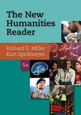 9781285428994-1285428994-The New Humanities Reader