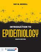 9781284170702-1284170705-Introduction to Epidemiology