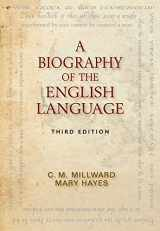 9780495906414-0495906417-A Biography of the English Language