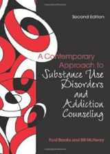 9781556203398-155620339X-A Contemporary Approach to Substance Use Disorders and Addiction Counseling